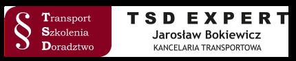 TSD EXPERT
